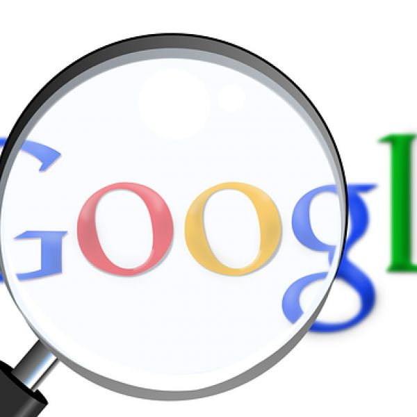 Improving your search engine optimisation