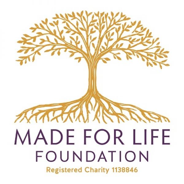 Ask The Expert with The Made for Life Foundation