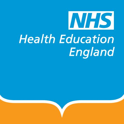HEE Report Published