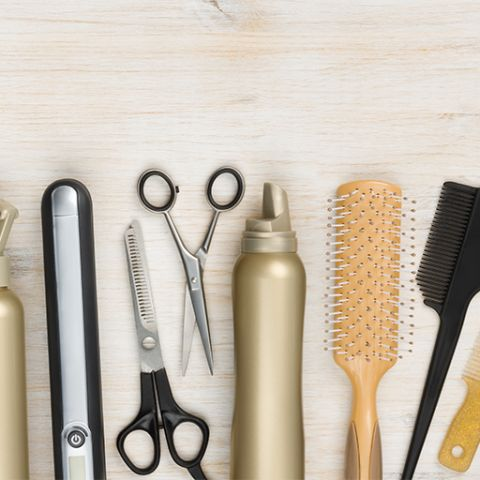 Business Tips for Hairdressers