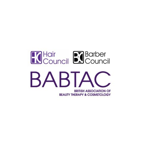 Economic Impact Assessment Report - Hair & Beauty