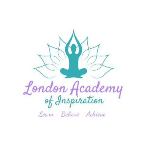 London Academy of Inspiration