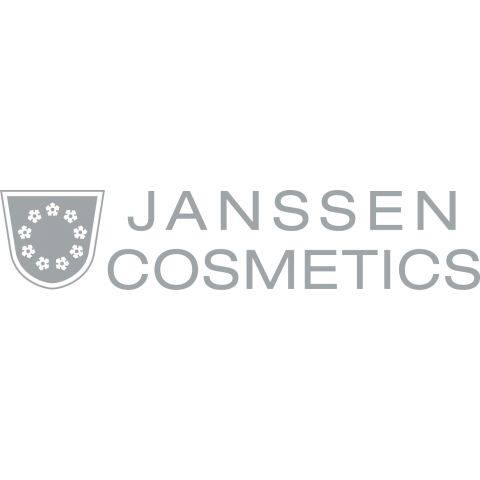 Janssen Cosmetics UK
