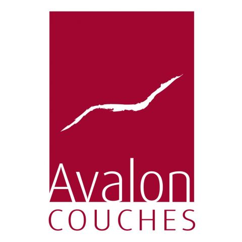 Avalon Couches