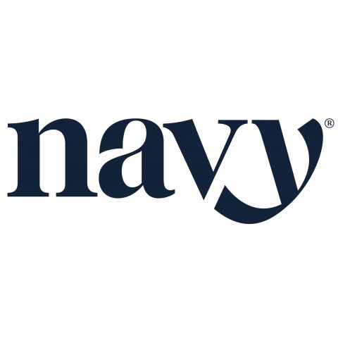 Navy Professional